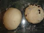 ぶどう発酵前1.JPG